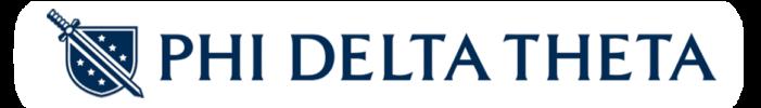 Phi Delta Theta, Cornell University